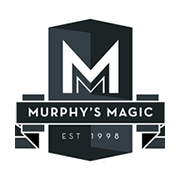 Murphys Magic